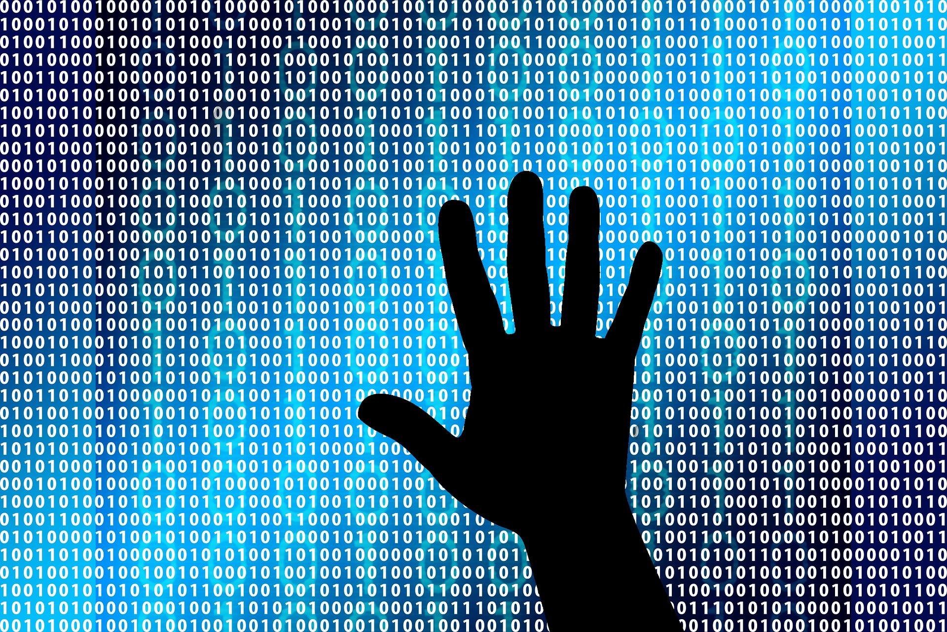 Rimozione Virus, Trojan, Ransomware