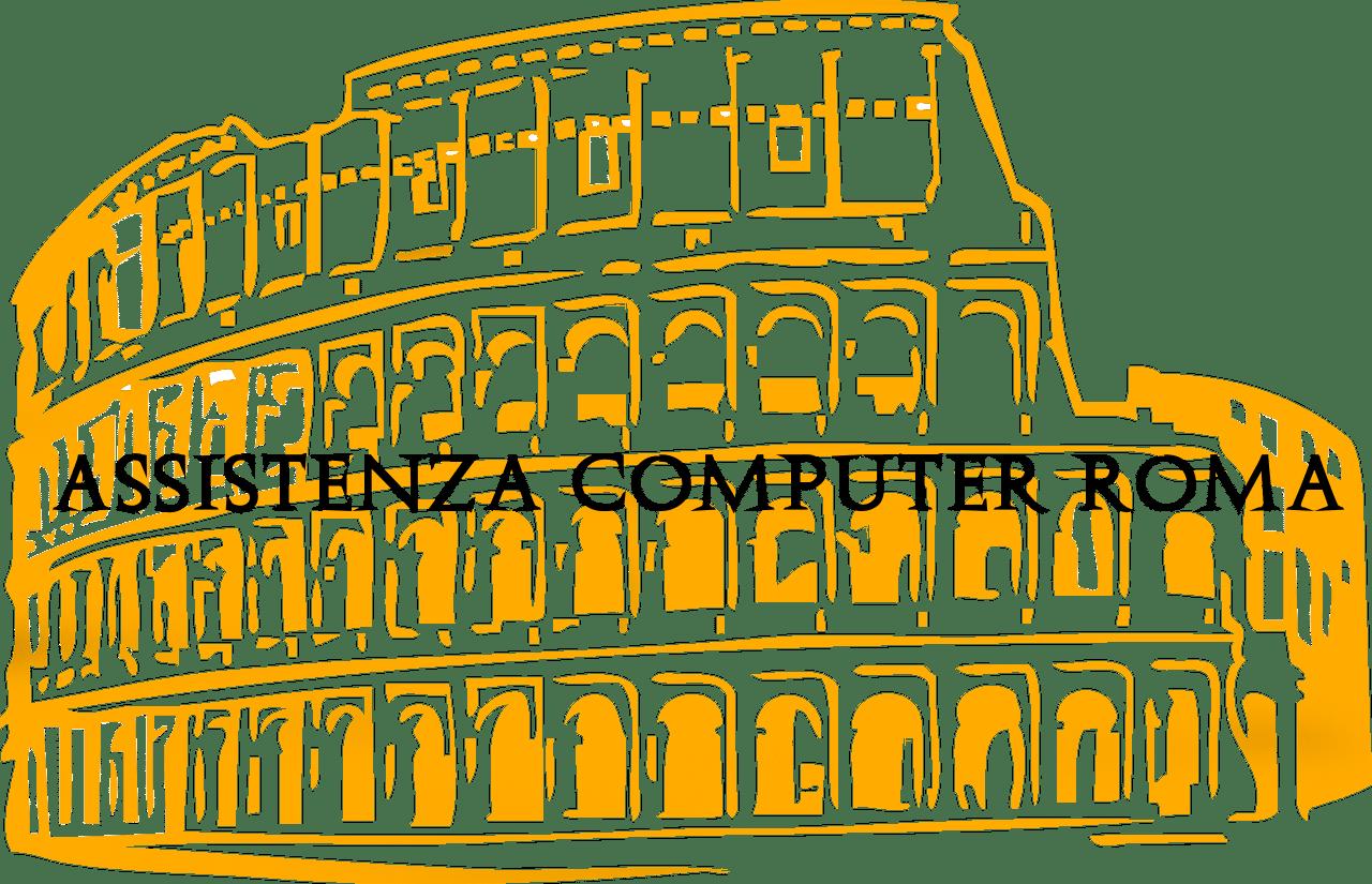 Assistenza Computer Roma Hardware & Software