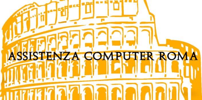 Tecnico Computer fuori Orario 0692937500